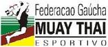 Federação Muay Thai
