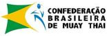 Confederação Brasileira Muay Thai
